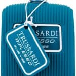TrussardiRiflesso Blue Vibe Limited Edition Tester 100 ml